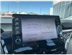 2021 Toyota Camry SE (Stk: G14873) in Medicine Hat - Image 10 of 17