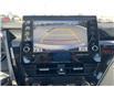 2021 Toyota Camry SE (Stk: G14873) in Medicine Hat - Image 11 of 17