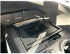 2021 Toyota Camry SE (Stk: G14873) in Medicine Hat - Image 12 of 17