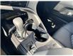 2021 Toyota Camry SE (Stk: G14873) in Medicine Hat - Image 13 of 17