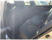2021 Toyota Camry SE (Stk: G14873) in Medicine Hat - Image 14 of 17