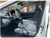 2021 Toyota Camry Hybrid SE (Stk: B26240) in Medicine Hat - Image 4 of 17
