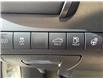 2021 Toyota Camry Hybrid SE (Stk: B26240) in Medicine Hat - Image 5 of 17