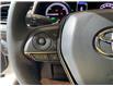 2021 Toyota Camry Hybrid SE (Stk: B26240) in Medicine Hat - Image 6 of 17