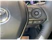 2021 Toyota Camry Hybrid SE (Stk: B26240) in Medicine Hat - Image 7 of 17