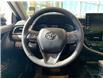 2021 Toyota Camry Hybrid SE (Stk: B26240) in Medicine Hat - Image 8 of 17