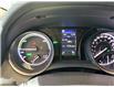2021 Toyota Camry Hybrid SE (Stk: B26240) in Medicine Hat - Image 9 of 17