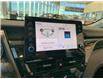2021 Toyota Camry Hybrid SE (Stk: B26240) in Medicine Hat - Image 10 of 17