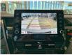 2021 Toyota Camry Hybrid SE (Stk: B26240) in Medicine Hat - Image 11 of 17