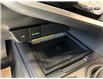 2021 Toyota Camry Hybrid SE (Stk: B26240) in Medicine Hat - Image 12 of 17