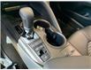 2021 Toyota Camry Hybrid SE (Stk: B26240) in Medicine Hat - Image 13 of 17