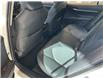 2021 Toyota Camry Hybrid SE (Stk: B26240) in Medicine Hat - Image 14 of 17