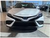 2021 Toyota Camry Hybrid SE (Stk: B26240) in Medicine Hat - Image 15 of 17