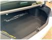 2021 Toyota Camry Hybrid SE (Stk: B26240) in Medicine Hat - Image 17 of 17