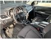 2014 Dodge Journey CVP/SE Plus (Stk: P1561A) in Medicine Hat - Image 3 of 15