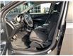 2014 Dodge Journey CVP/SE Plus (Stk: P1561A) in Medicine Hat - Image 4 of 15