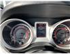 2014 Dodge Journey CVP/SE Plus (Stk: P1561A) in Medicine Hat - Image 5 of 15