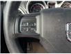 2014 Dodge Journey CVP/SE Plus (Stk: P1561A) in Medicine Hat - Image 6 of 15