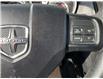2014 Dodge Journey CVP/SE Plus (Stk: P1561A) in Medicine Hat - Image 7 of 15
