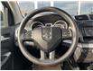 2014 Dodge Journey CVP/SE Plus (Stk: P1561A) in Medicine Hat - Image 8 of 15