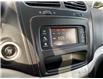 2014 Dodge Journey CVP/SE Plus (Stk: P1561A) in Medicine Hat - Image 9 of 15
