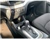 2014 Dodge Journey CVP/SE Plus (Stk: P1561A) in Medicine Hat - Image 10 of 15