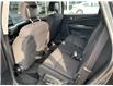 2014 Dodge Journey CVP/SE Plus (Stk: P1561A) in Medicine Hat - Image 11 of 15