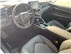 2021 Toyota Camry SE (Stk: G14278) in Medicine Hat - Image 2 of 17