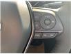 2021 Toyota Camry SE (Stk: G14278) in Medicine Hat - Image 6 of 17