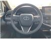 2021 Toyota Camry SE (Stk: G14278) in Medicine Hat - Image 7 of 17