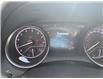2021 Toyota Camry SE (Stk: G14278) in Medicine Hat - Image 8 of 17