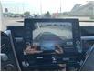 2021 Toyota Camry SE (Stk: G14278) in Medicine Hat - Image 10 of 17
