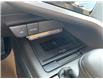 2021 Toyota Camry SE (Stk: G14278) in Medicine Hat - Image 11 of 17