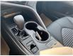2021 Toyota Camry SE (Stk: G14278) in Medicine Hat - Image 12 of 17
