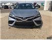 2021 Toyota Camry SE (Stk: G14278) in Medicine Hat - Image 14 of 17