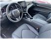 2021 Toyota Camry SE (Stk: G14124) in Medicine Hat - Image 3 of 15