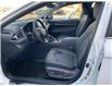 2021 Toyota Camry SE (Stk: G14124) in Medicine Hat - Image 4 of 15