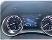 2021 Toyota Camry SE (Stk: G14124) in Medicine Hat - Image 5 of 15