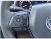 2021 Toyota Camry SE (Stk: G14124) in Medicine Hat - Image 6 of 15