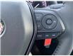 2021 Toyota Camry SE (Stk: G14124) in Medicine Hat - Image 7 of 15