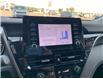 2021 Toyota Camry SE (Stk: G14124) in Medicine Hat - Image 8 of 15