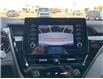 2021 Toyota Camry SE (Stk: G14124) in Medicine Hat - Image 9 of 15