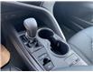 2021 Toyota Camry SE (Stk: G14124) in Medicine Hat - Image 10 of 15