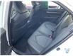 2021 Toyota Camry SE (Stk: G14124) in Medicine Hat - Image 11 of 15
