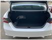 2021 Toyota Camry SE (Stk: G14124) in Medicine Hat - Image 15 of 15