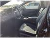2021 Toyota Camry SE (Stk: G14077) in Medicine Hat - Image 4 of 16