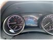 2021 Toyota Camry SE (Stk: G14077) in Medicine Hat - Image 5 of 16