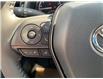 2021 Toyota Camry SE (Stk: G14077) in Medicine Hat - Image 6 of 16