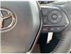 2021 Toyota Camry SE (Stk: G14077) in Medicine Hat - Image 7 of 16