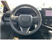 2021 Toyota Camry SE (Stk: G14077) in Medicine Hat - Image 8 of 16
